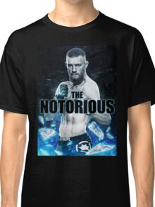 CONNOR MC GREGOR Classic T-Shirt
