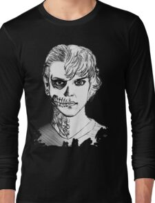 Tate - Darkness T-Shirt