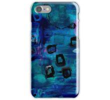 """SCUBA"" iPhone Case/Skin"