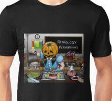 Pathology Perversions Unisex T-Shirt