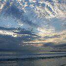 TROPICAL WAVE by fsmitchellphoto