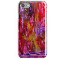 Symbolic iPhone Case/Skin