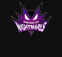 Ecruteak City Nightmares Unisex T-Shirt