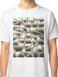 Gradient one Classic T-Shirt