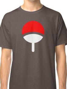 Clan Classic T-Shirt