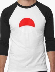 Clan Men's Baseball ¾ T-Shirt