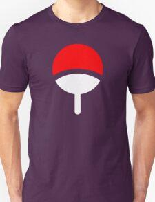 Clan Unisex T-Shirt