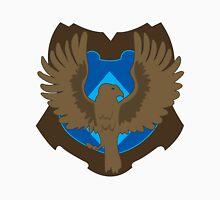 Ravenclaw House crest Unisex T-Shirt