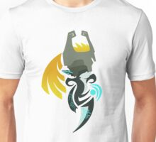Hour of Twilight - Midna Unisex T-Shirt