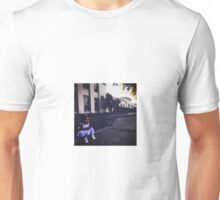 A Berkeley Kid  Unisex T-Shirt
