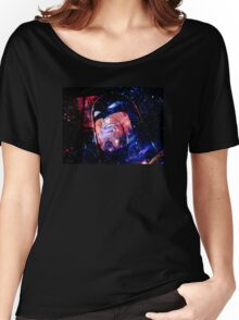 Space Ghost Women's Relaxed Fit T-Shirt