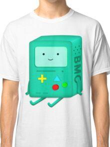 a computing companion Classic T-Shirt