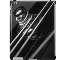 Taut iPad Case/Skin