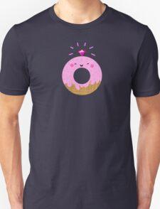 Engaged donut Unisex T-Shirt