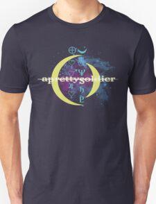 APS Unisex T-Shirt