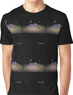 My Pokemon Zubat Graphic T-Shirt