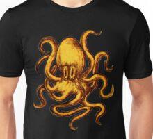 Wee Hastur Unisex T-Shirt
