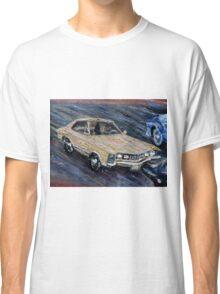 BUICK RIVIERA - CLASSIC Classic T-Shirt