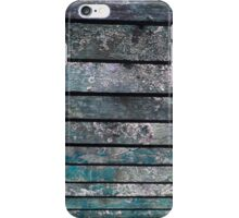 Age Two iPhone Case/Skin