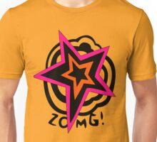Persona 5 ZONG original Unisex T-Shirt
