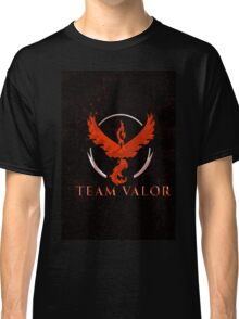 Valor Classic T-Shirt