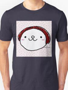 mame mame rock 0008 Unisex T-Shirt