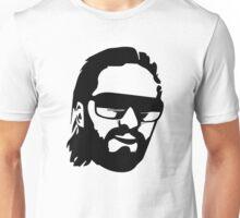 Steve Angello Unisex T-Shirt