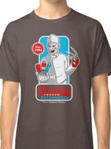 Freddy's Dreamsicles Classic T-Shirt