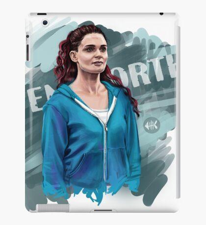 Bea Smith iPad Case/Skin