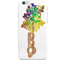 Takiya 03 iPhone Case/Skin