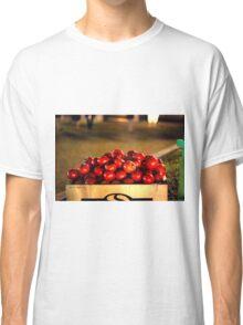 Tomatoes Classic T-Shirt