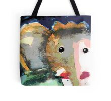 Babar - pillows & totes Tote Bag
