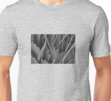 Butterfly scales Unisex T-Shirt