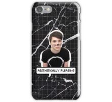 Aesthetically Pleasing Danisnotonfire Phone Case iPhone Case/Skin