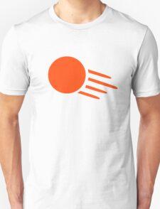 Ping pong ball T-Shirt