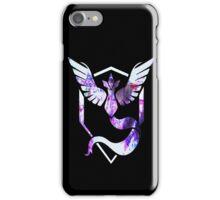 Mystic2 iPhone Case/Skin