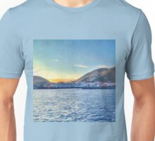 Açores - São Jorge III Unisex T-Shirt
