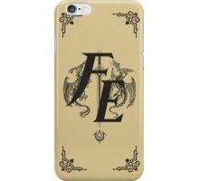 Fire Emblem Awakening Phone Case iPhone Case/Skin