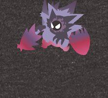 Pokemon - Gastly Evolutions Unisex T-Shirt