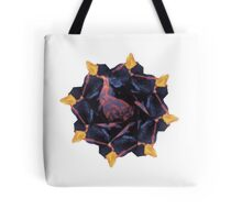 NATURE'S PARTNERSHIP Tote Bag