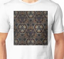 Improbable Gears Unisex T-Shirt