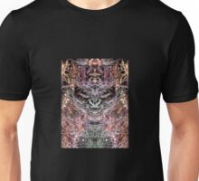 We are one at the root Unisex T-Shirt