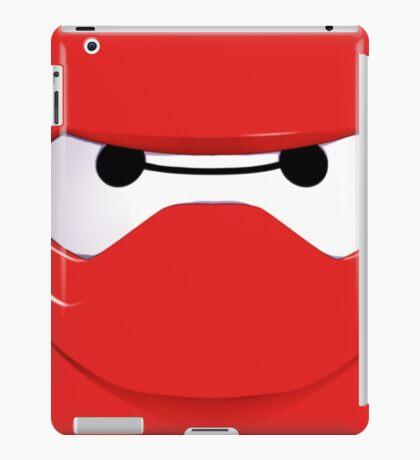 Big Hero Baymax iPad Case/Skin