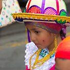 Cuenca Kids 798 by Al Bourassa