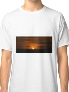 Sail The Sun Classic T-Shirt
