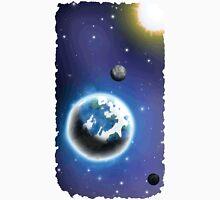 Wondrous Space Unisex T-Shirt