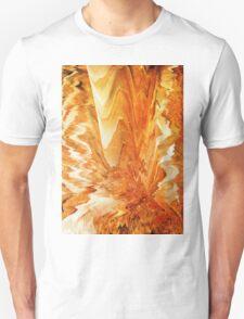 MIDASII Unisex T-Shirt