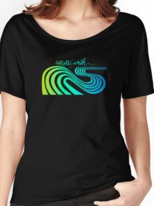 Elliott Smith Women's Relaxed Fit T-Shirt