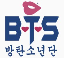 ♥♫Love BTS-Bangtan Boys K-Pop Clothes & Phone/iPad/Laptop/MackBook Cases/Skins & Bags & Home Decor & Stationary♪♥ Kids Tee
