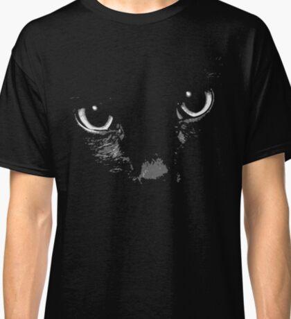 Nocturna Classic T-Shirt